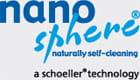 nanosphere[1]